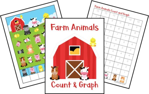 Year-Long Count and Graph Bundle