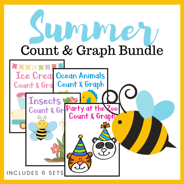 Summer Count and Graph Bundle